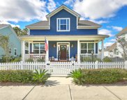 3412 Salterbeck Street, Mount Pleasant image
