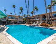 520 W Clarendon Avenue Unit #G2, Phoenix image
