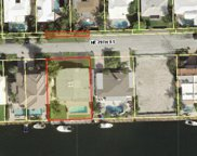 2738-2740 NE 29th Street, Lighthouse Point image