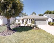 523 Carrera Drive, The Villages image