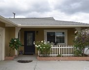 13031 Close Street, Whittier image