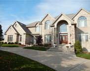 1055 Old Orchard Drive, Adams Twp image