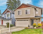 2822 93rd Place SE, Everett image