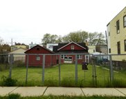1730 North Keystone Avenue, Chicago image