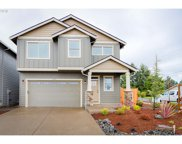 2668 25th  AVE, Forest Grove image