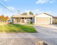 4632 Boone Drive, Fremont image