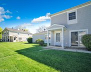 653 Hale Court, Wheeling image