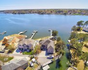 2509 Lone Pine Point, Northeast Virginia Beach image