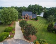 114 S Pointe Court, Moore image