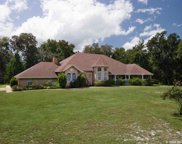 7250 Nw Camp Azalea Road, Chiefland image