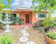 350 39th Avenue, St Pete Beach image