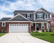 12361 Medford  Place, Noblesville image