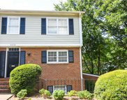 4438  Mullens Ford Road Unit #32, Charlotte image