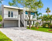 3835 Shore Acres Boulevard Ne, St Petersburg image