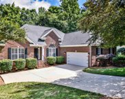 204 Carrick Drive, Simpsonville image