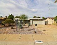 15842 N 8th Street, Phoenix image