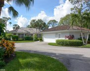 7398 Pine Creek Way, Port Saint Lucie image