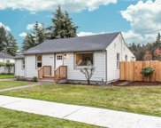 3115 SE 5th St, Renton image