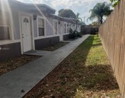 720 Nw 4th Ave, Fort Lauderdale image