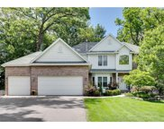 11237 Hidden Oaks Court N, Champlin image