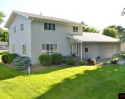 816 NW 8th, Waseca image