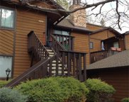 9490 West 89th Circle, Westminster image