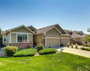 7430 Pineridge Way, Castle Pines image