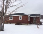 5159 Atkins Road, Petoskey image