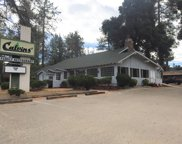 28841 Old Highway 80, Pine Valley image