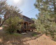 521 Villa Grove Avenue, Big Bear City image