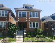 7011 South Maplewood Avenue, Chicago image