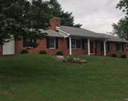 3830 Valley View, Cape Girardeau image