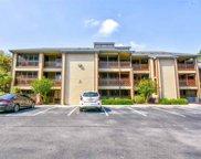 223 Maison Dr. Unit C-11, Myrtle Beach image