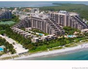 201 Crandon Bl Unit #1000, Key Biscayne image
