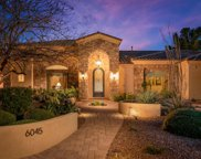 6045 E Cochise Road, Paradise Valley image