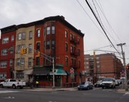 1132 WILLOW AVE, Hoboken City image