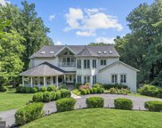 1199 Asquithpines Pl  Place, Arnold image