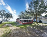 5323 W Lake Butler Road, Windermere image