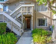 3855 Crow Canyon Rd, San Ramon image