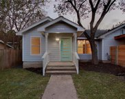505 54th St Unit B, Austin image