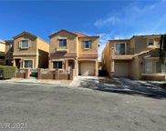 6386 Grays River Court, Las Vegas image