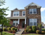 1028 Riverwood Village Blvd, Hermitage image