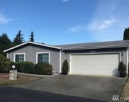 14621 45 Av Ct NW Unit 22, Gig Harbor image