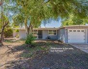 2941 E Osborn Road, Phoenix image