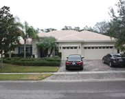 3603 Harbor Isles Court, Kissimmee image