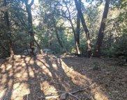 Laurel Trail, Idyllwild image
