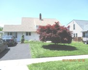 233 Holly Drive, Levittown image