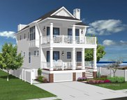 260 105th Street, Stone Harbor image