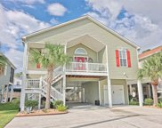 609 22nd Avenue North, North Myrtle Beach image