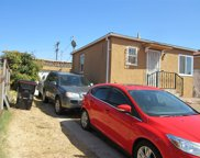 3711 46th Street, East San Diego image